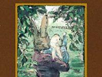 #05『しろうさぎとりんごの木』