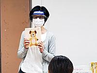 講師・武田 美保 2020/06/18