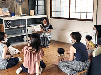 ●講師● 髙橋 美保…2020/07/21
