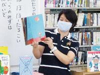 ●講師●久賀 弥生…2020/09/16(兵庫)
