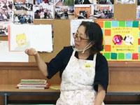 ●講師● 安達 光生…2020/10/15 (兵庫)