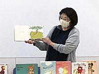 ●講師● 亀田 美奈子…2020/10/17 (兵庫)