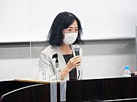 池田 加津子