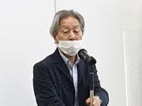 ⑦時事放談 藤井勇市