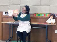 ●講師● 安達 光生…2020/11/19,(兵庫)