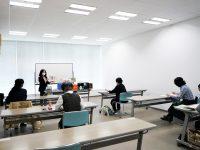 ●講師● 池田  加津子…2020/11/19(兵庫)