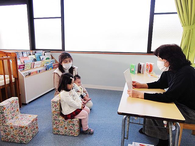 ●講師● 吉本 千代子…2020/11/12,(兵庫)