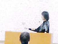 ●講師● 磯道 來惠視…2020/11/20 (愛媛)