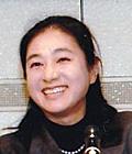 桝谷 裕子