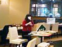 ●講師● 熊谷 みのり …2021/03/18(宮城)