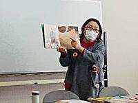 ●講師●  安達光生…2021/03/19(兵庫)
