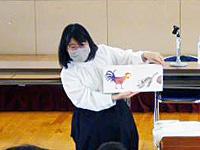 ●講師● 中村 史 …2021/05/14 (兵庫)