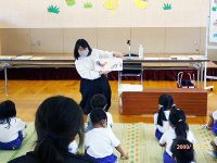 ●講師● 中村 史 …2021/05/14(兵庫)