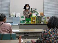 ●講師● 池田 加津子…2021/05/20(兵庫)
