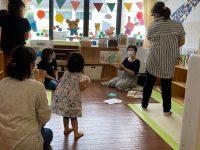 ●講師● 多本 ゆき枝…2021/07/01 (大阪)