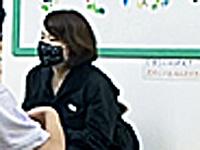 ●講師● 新藤 裕子…2021/05/16(兵庫)