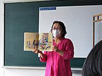 ●講師● 安達 光生…2021/08/20(兵庫)