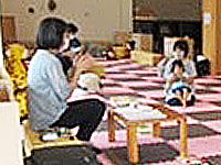 ●講師● 渡辺 敏子…2021/09/22(和歌山)