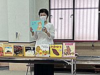 ●講師● 多本 ゆき枝…2021/10/12(大阪)