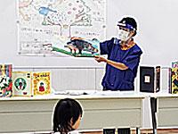 ●講師● 杉下 信子…2021/10/14(兵庫)